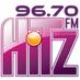 Hitz 96.7 FM