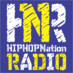 HipHopNation Radio