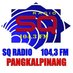 SQ Radio Pangkalpinang