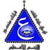 Suara Jiwa Al Ismul Azham