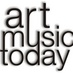 ArtMusicToday Radio