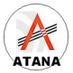ATANA FM