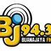 Buanajaya FM Tasikmalaya