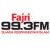 Radio Fajri