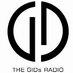 GIDS Radio