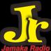 Jamaka Radio