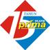 PRIMA FM HAURGEULIS