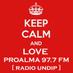Radio Undip