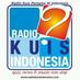 Radio Kuis Indonesia
