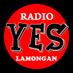 Radio Yess Lamongan