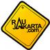 RAU JAKARTA