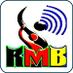 Radio Minang Badunsanak
